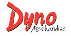 Dyno Singer Notions
